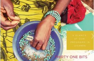 31 Bits, Kalyn Johnson, STYLE by Kalyn Johnson, Possess Your STYLE, Summer Watkins