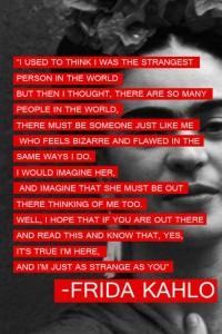 Kalyn Johnson, Possess Your STYLE, STYLE by Kalyn Johnson