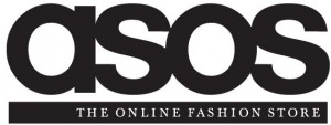 Asos logo, Kalyn Johnson, Possess Your STYLE, STYLE by Kalyn Johnson
