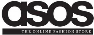 Asos logo, Kalyn Johnson, Possess Your STYLE, STYLE by Kalyn Johnson