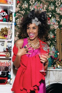 Kate-Spade-Holiday, Kalyn Johnson, Possess Your STYLE, style, STYLE by Kalyn Johnson