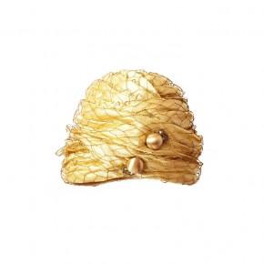 Christian Dior, vintage turban, turban, Kalyn Johnson, Possess Your STYLE, STYLE by Kalyn Johnson