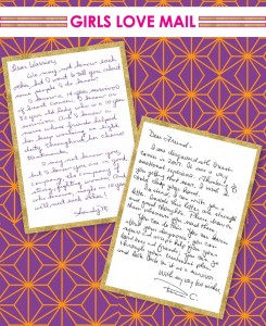 girlslovemail-effie's paper